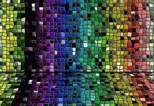MosaiIntegral: integral theory approach, mosaic approach